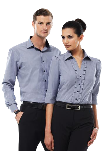 SMR Products for BIZ Collection Corporate Workwear and School Uniforms