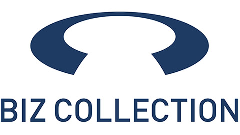 Biz-Collection-Logo v2