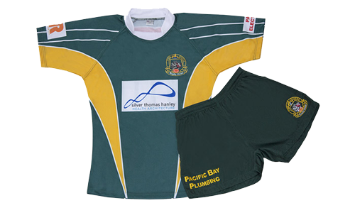 SMR Products for High Quality Embroidery, Soccer, Cricket, Football Jerseys