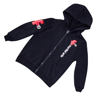 SMR Products for Custom Printed Hoodies and Jumpers