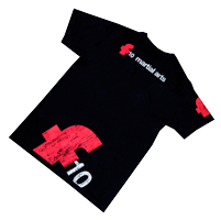 SMR Products for Custom Printed Promotional T Shirts